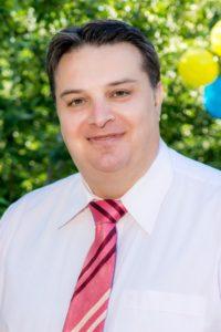 Mensur Halilović