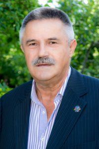 Dragan Starović