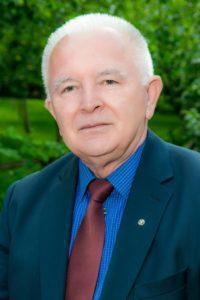 Brane Marušić